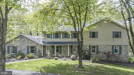 Property for sale at 595 Linton Hill Rd, Newtown,  Pennsylvania 18940