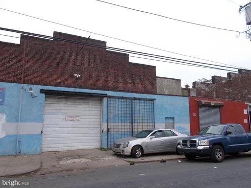Property for sale at 286-90 S 62nd St, Philadelphia,  Pennsylvania 19139