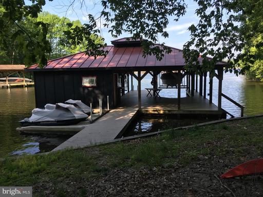 Property for sale at 64 Robbie, Bumpass,  Virginia 23024