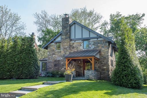 Property for sale at 212 Devon Blvd, Devon,  Pennsylvania 19333