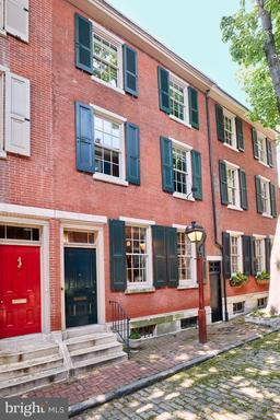 Property for sale at 314 S American St, Philadelphia,  Pennsylvania 19106