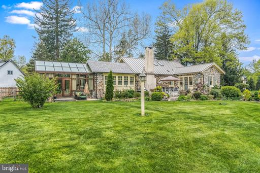 Property for sale at 545 Rock Hill Rd, Quakertown,  Pennsylvania 18951
