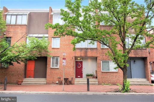 Property for sale at 711 Lombard St, Philadelphia,  Pennsylvania 19147