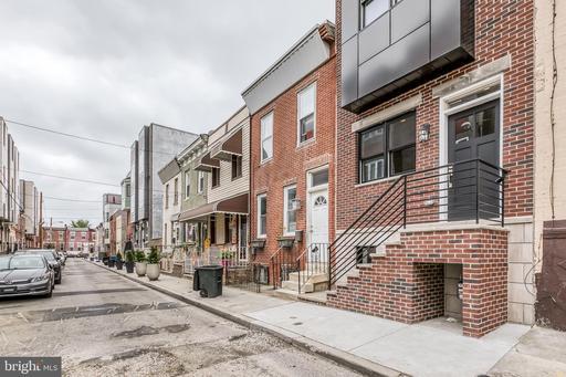 Property for sale at 1512 S Dorrance St, Philadelphia,  Pennsylvania 19146