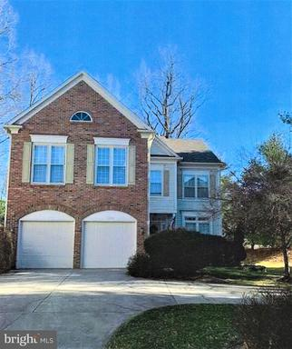 Property for sale at 11905 Parkside Dr, Fairfax,  Virginia 22033