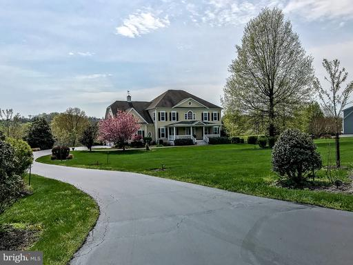 Property for sale at 34845 Apple Pride Ct, Round Hill,  Virginia 20141