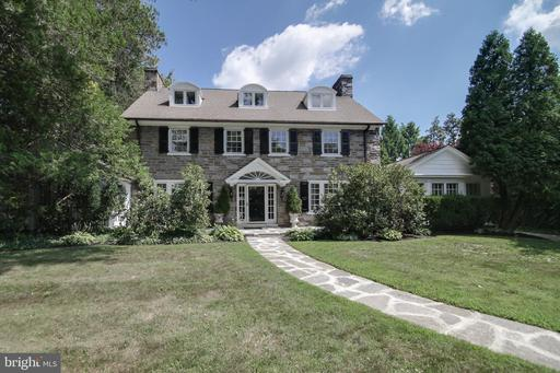 Property for sale at 415 Montgomery Ave, Merion Station,  Pennsylvania 19066