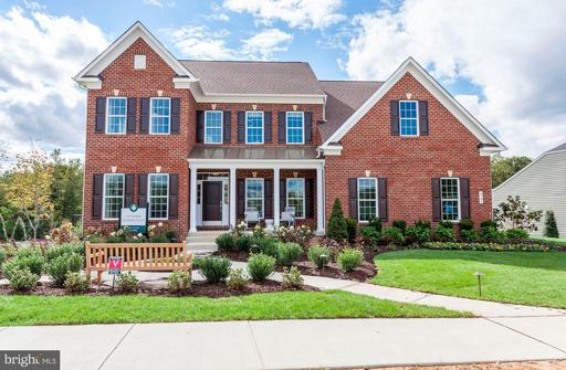 Property for sale at 00 Falconaire Pl, Leesburg,  Virginia 20175