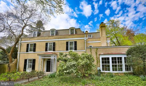 Property for sale at 209 Lynnebrooke Aka 150 Lynnebrook Ln, Philadelphia,  Pennsylvania 19118