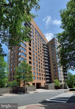 Property for sale at 2001 15th St N #517, Arlington,  Virginia 22201