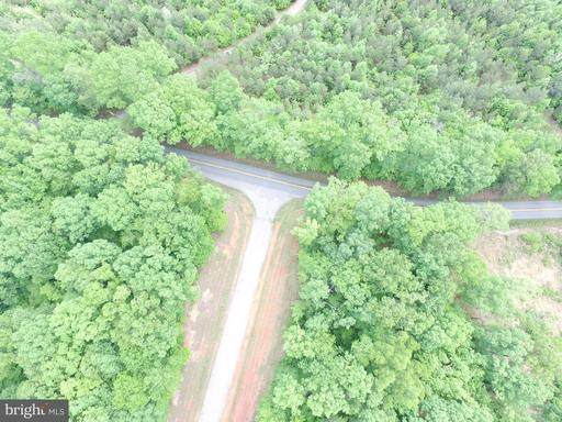 Property for sale at Goldenberry, Louisa,  Virginia 23093