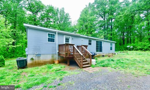 Property for sale at 918 Morgans Mill Rd, Bluemont,  Virginia 20135