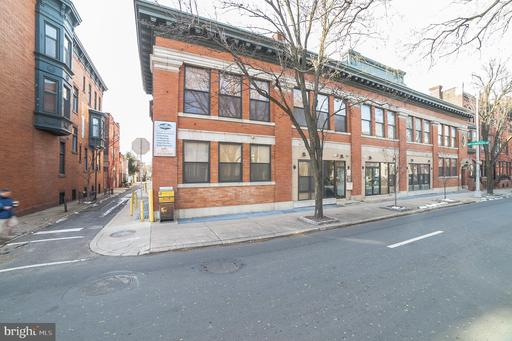 Property for sale at 266 S 23rd St #11A, Philadelphia,  Pennsylvania 19103