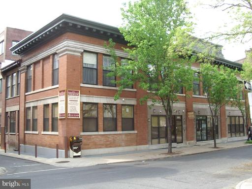 Property for sale at 266 S 23rd St #10A, Philadelphia,  Pennsylvania 19103