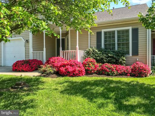 Property for sale at 520 Wordsworth Cir, Purcellville,  Virginia 20132