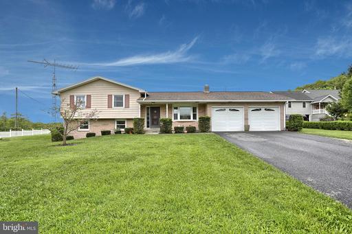 Property for sale at 469 Pine Creek Dr, Orwigsburg,  Pennsylvania 17961