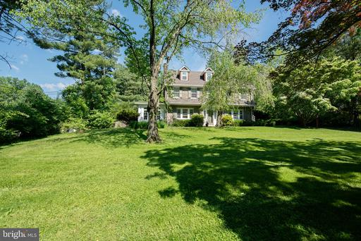 Property for sale at 1115 Remington Rd, Wynnewood,  Pennsylvania 19096