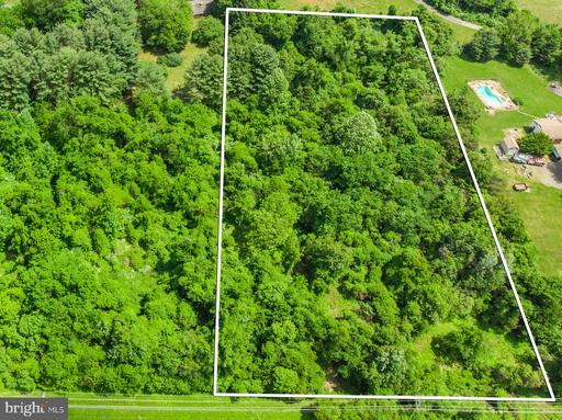 Property for sale at James Madison Hwy, Warrenton,  Virginia 20186