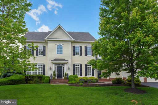Property for sale at 41371 Raspberry Dr, Leesburg,  Virginia 20176