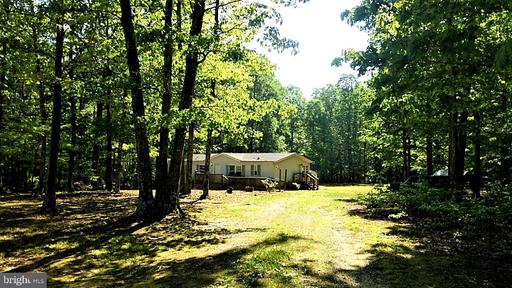 Property for sale at 2264 Chalklevel Rd, Louisa,  Virginia 23093