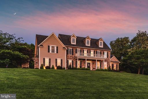 Property for sale at 17526 Francis Farm Pl, Hamilton,  Virginia 20158