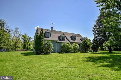 Property for sale at 655 Creek Rd, Warminster,  Pennsylvania 18974