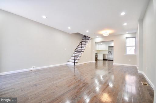Property for sale at 2104 S 6th St, Philadelphia,  Pennsylvania 19148