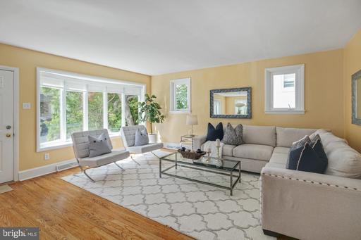 Property for sale at 120 Hilltop Rd, Philadelphia,  Pennsylvania 19118