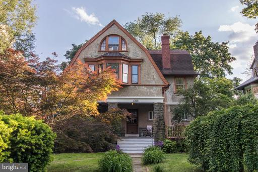 Property for sale at 6820 Quincy St, Philadelphia,  Pennsylvania 19119
