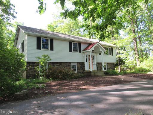 Property for sale at 1743 California Rd, Quakertown,  Pennsylvania 18951