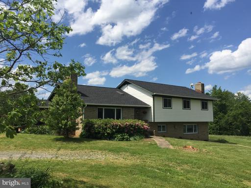 Property for sale at 13550 Piney Run Ln, Purcellville,  Virginia 20132