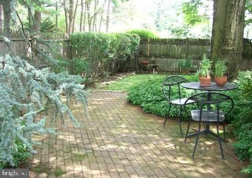 Property for sale at 433 Haverford Rd, Wynnewood,  Pennsylvania 19096