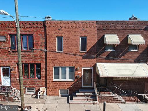 Property for sale at 2641 S Mole St, Philadelphia,  Pennsylvania 19145