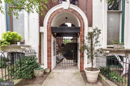 Property for sale at 1928 Spring Garden St #3, Philadelphia,  Pennsylvania 19130