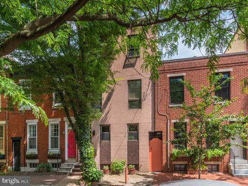 Property for sale at 2211 Naudain St, Philadelphia,  Pennsylvania 19146