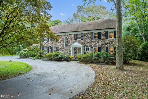 Property for sale at 355 Thornbrook Ave, Bryn Mawr,  Pennsylvania 19010