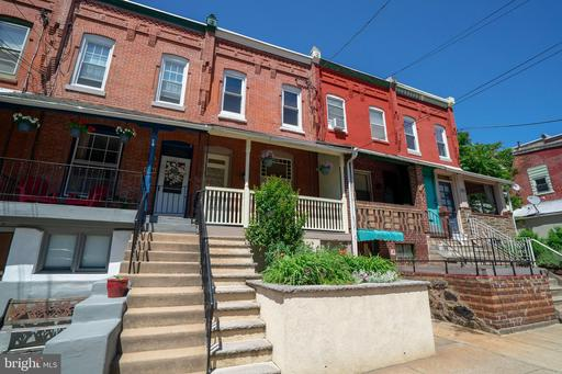 Property for sale at 2915 Poplar St, Philadelphia,  Pennsylvania 19130