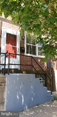 Property for sale at 3307 Cresson St, Philadelphia,  Pennsylvania 19129