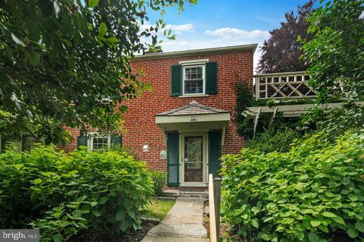 Property for sale at 155 Rex Ave, Philadelphia,  Pennsylvania 19118