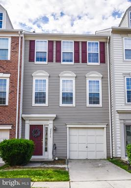 Property for sale at 22215 Great Trail Ter, Sterling,  Virginia 20164