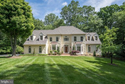 Property for sale at 2471 Oakton Hills Dr, Oakton,  Virginia 22124
