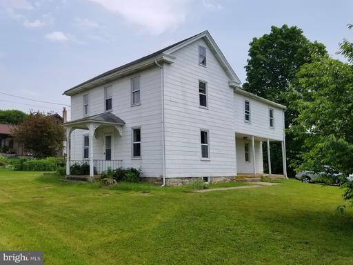 Property for sale at 908 Long Run Rd, Pine Grove,  Pennsylvania 17963