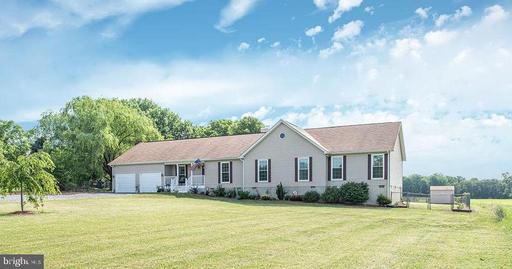 Property for sale at 16577 Wilmont Rd, King George,  Virginia 22485