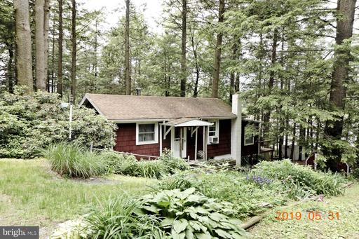 Property for sale at 98 Shoreline Dr, Pine Grove,  Pennsylvania 17963