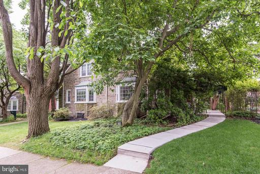 Property for sale at 226 Edgehill Rd, Merion Station,  Pennsylvania 19066