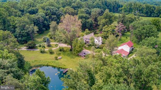 Property for sale at 35 Charwynn Ln, Malvern,  Pennsylvania 19355