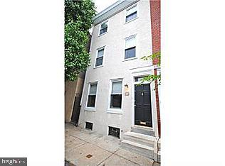 Property for sale at 773 N Taylor St, Philadelphia,  Pennsylvania 19130