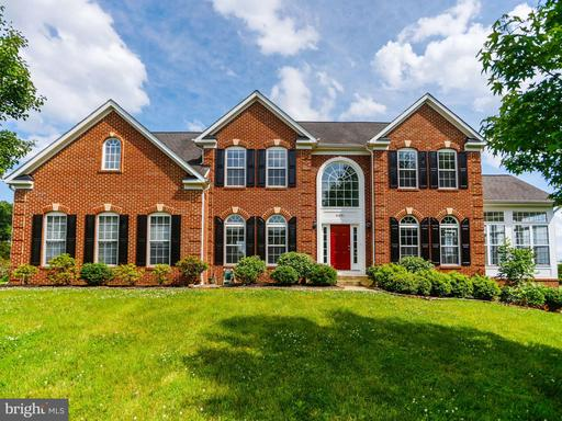 Property for sale at 6961 Tanglewood Dr, Warrenton,  Virginia 20187