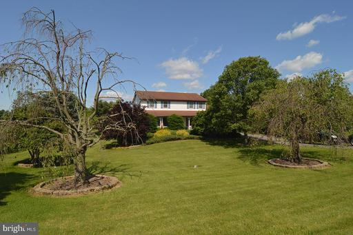 Property for sale at 234 Schoolhouse Rd, Hamburg,  Pennsylvania 19526