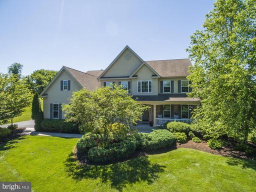 Property for sale at 1680 Delaware Rim Rd, Yardley,  Pennsylvania 19067